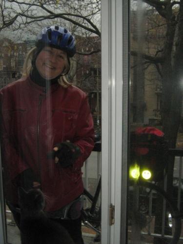 mon vélo n'est plus 043.JPG