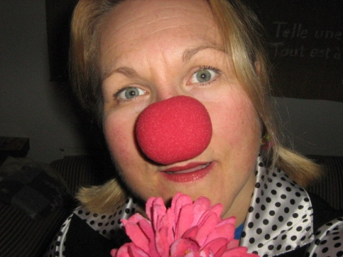 face de clown 021.JPG