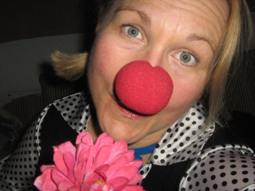 face de clown 020.JPG