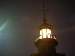 phare vla nuit.jpg